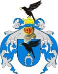 I Ogólnokształcące Liceum Akademickie w Kielcach Logo